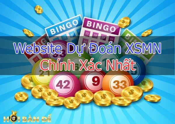 Website-du-doan-xo-so-mien-nam-chinh-xac-nhat