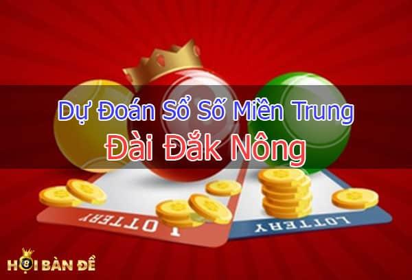 du-doan-xo-so-mien-trung-dai-dak-nong