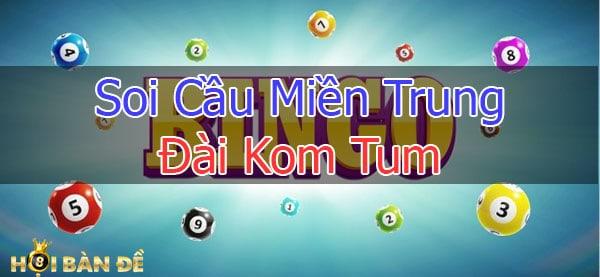 du-doan-xo-so-mien-trung-dai-kon-tum