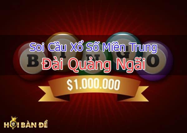 du-doan-xo-so-mien-trung-dai-quang-ngai