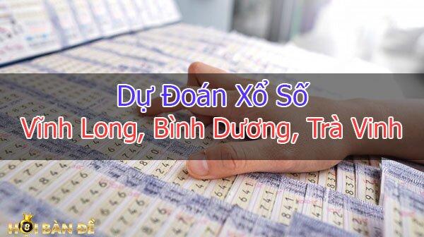 du-doan-xo-so-vinh-long-binh-duong-tra-vinh