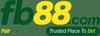 Fb88-logo