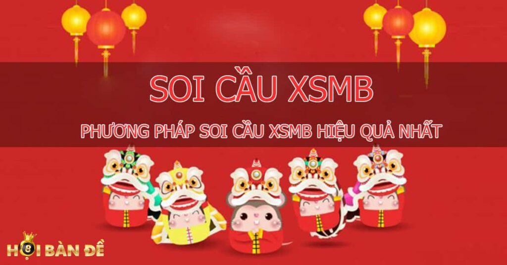 phuong-phap-soi-cai-xsmb