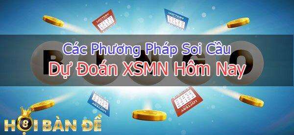 phuong-phap-soi-cau-xsmn-hom-nay