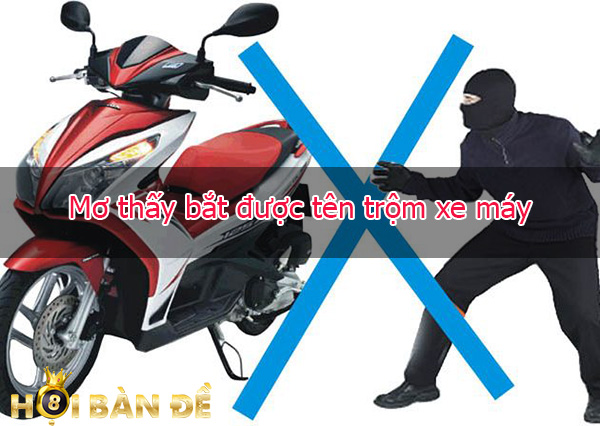 nam-mo-bat-duoc-trom-xe-may-