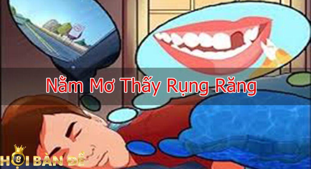 nam-mo-thay-rung-rang