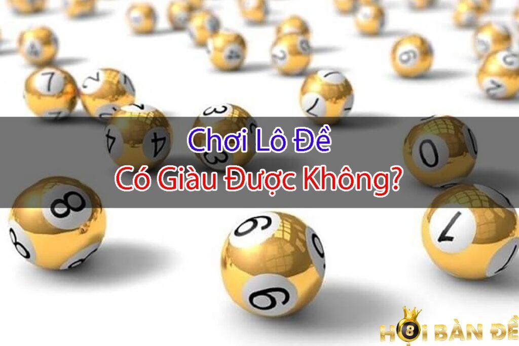co-nen-choi-lo-de-online-khong
