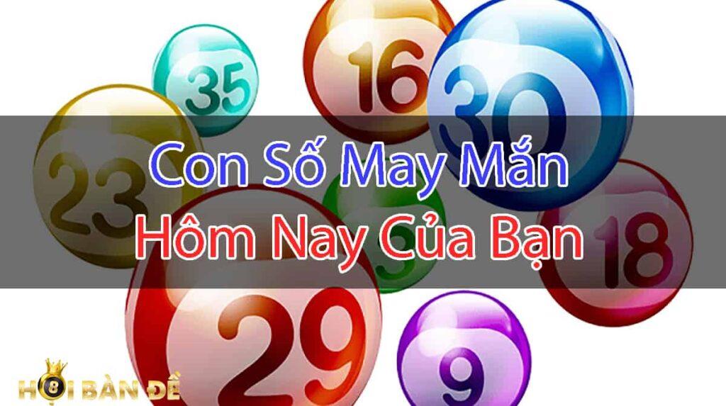 con-so-may-man-hom-nay