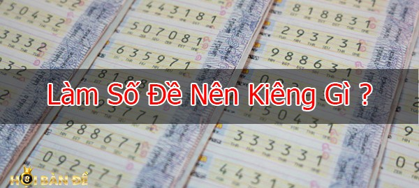 lam-so-de-nen-kieng-gi