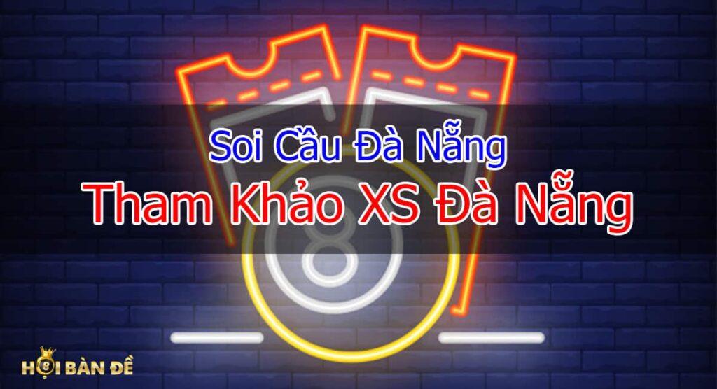 soi-cau-da-dang-tham-khao-xs-da-nang