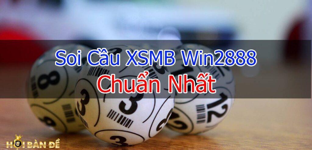 soi-cau-xsmb-win2888-