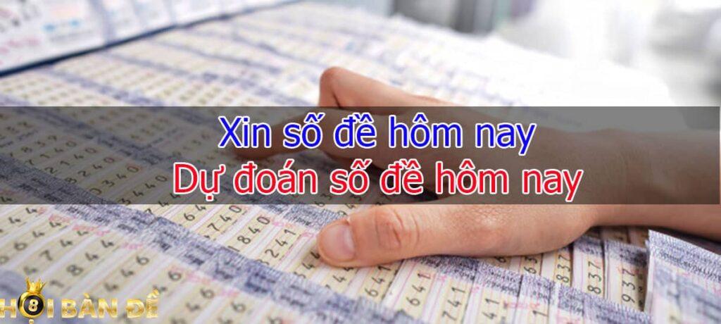xin-so-de-hom-nay-du-doan-do-de-hom-nay