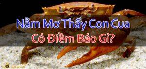 Nam-Mo-Thay-Con-Cua-Co-Diem-Bao-Gi-Mo-Thay-Cua-Bo-Vao-Nha