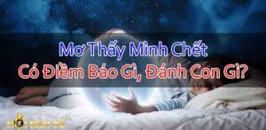 Nam-Mo-Thay-Minh-Chet-Co-Diem-Bao-Gi-Danh-Con-Gi