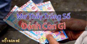 Nam-Mo-Thay-Trung-So-Doc-Dac-Danh-Con-Gi-Mo-Thay-Trung-So-De