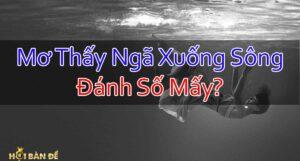 Mo-Thay-Nga-Xuong-Song-Tot-Hay-Xau-Danh-So-May
