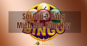 soi-cau-3-cang-mb