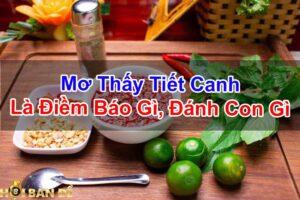 Mo-Thay-Tiet-Canh-Tiet-Canh-Vit-Lon-Diem-Gi