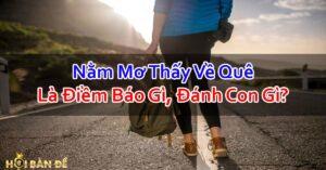 Mo-Thay-Ve-Que-Danh-Con-Gi-Diem-Bao-Lanh-Hay-Du