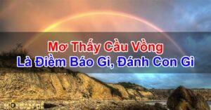 Nam-Mo-Thay-Cau-Vong-Danh-Con-Gi-La-Diem-Bao-Gi