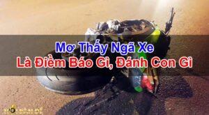 Nam-Mo-Thay-Nga-Xe-May-La-Diem-Bao-Gi-Danh-Con-Gi