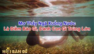 Nam-Mo-Thay-Nga-Xuong-Nuoc-Danh-Con-Gi-Trung-Lon