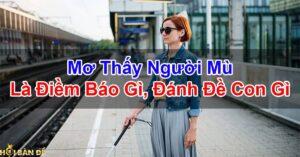 Nam-Mo-Thay-Nguoi-Mu-Danh-De-Con-Gi-Chac-Trung