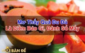 Nam-Mo-Thay-Qua-Du-Du-Danh-So-May-Diem-Bao-Gi-Sap-Den