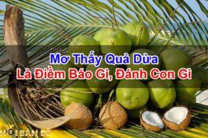Nam-Mo-Thay-Qua-Dua-Danh-Con-Gi-Mo-Thay-Chat-Cay-Dua