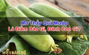 Nam-Mo-Thay-Qua-Muop-Danh-Con-Gi-Diem-Bao-Gi-Sap-Den