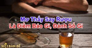 Nam-Mo-Thay-Say-Ruou-Danh-De-Con-Gi-Diem-Bao-Gi-Sap-Den