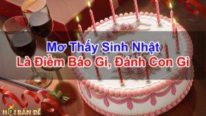 Nam-Mo-Thay-Sinh-Nhat-Danh-Con-Gi-Trung-Lon