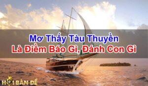 Nam-Mo-Thay-Tau-Thuyen-Tren-Song-Nuoc-La-Diem-Gi
