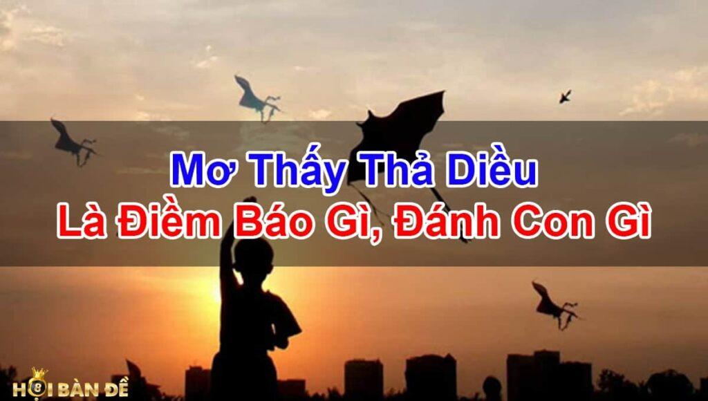 Nam-Mo-Thay-Tha-Dieu-Danh-De-Con-Gi