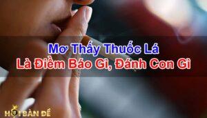 Nam-Mo-Thay-Thuoc-La-Mo-Thay-Di-Mua-Thuoc-La