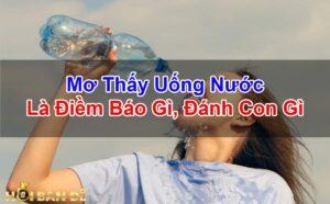Nam-Mo-Thay-Uong-Nuoc-Danh-Con-Gi-Chac-Trung