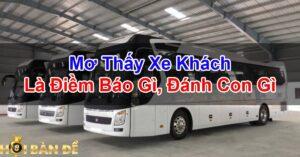 Nam-Mo-Thay-Xe-Khach-Danh-Con-Gi-Trung-Lon-Diem-Bao-Gi