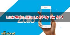 Link-nhom-zalo-lo-de-uy-tin-so-1-mien-phi-2021