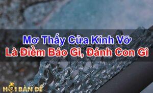 Mo-Thay-Cua-Kinh-Kinh-Vo-Danh-So-May-Trung-Lon