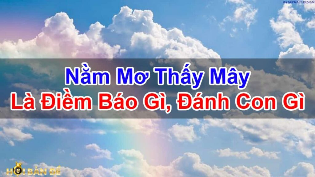 Mo-Thay-May-May-Den-May-Ngu-Sac-Danh-So-May-Trung-Lon