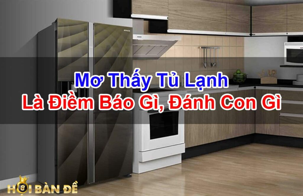 Mo-Thay-Tu-Lanh-Tu-Da-Tu-Dong-Danh-So-May-Trung-Lon