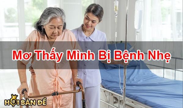 Mo-Thay-Nguoi-Benh-Nguoi-Khac-Bi-Benh-Con-So-May
