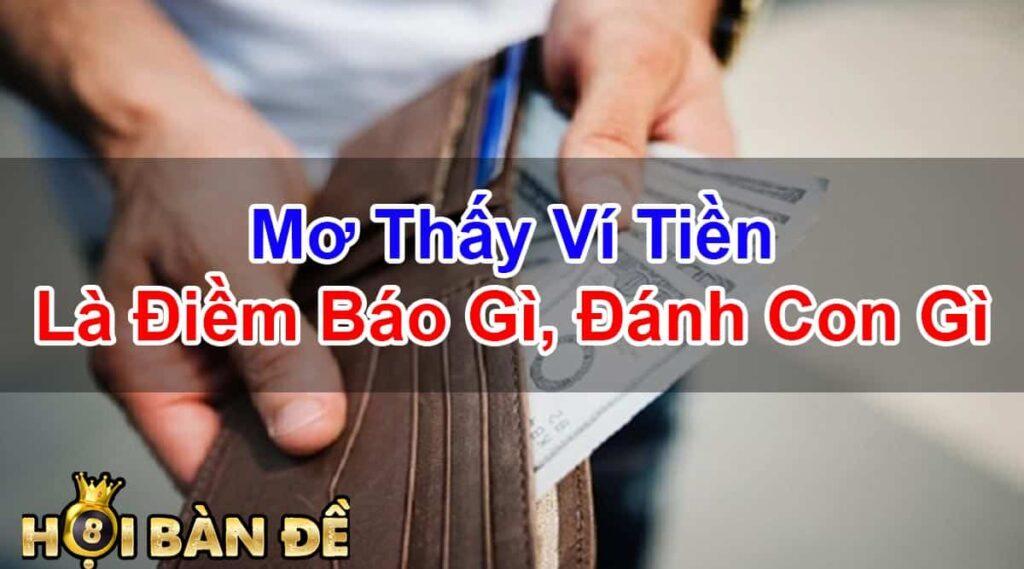 Mo-thay-vi-tien-Mat-Vi-Tien-Danh-Con-Gi-Trung-Lon