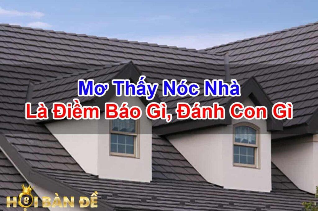 Nam-Mo-Thay-Noc-Nha-Mai-Nha-Leo-Mai-Nha-Con-So-May