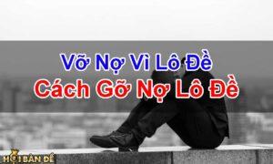 Vo-No-Vi-Lo-De-Cach-Go-No-Lo-De