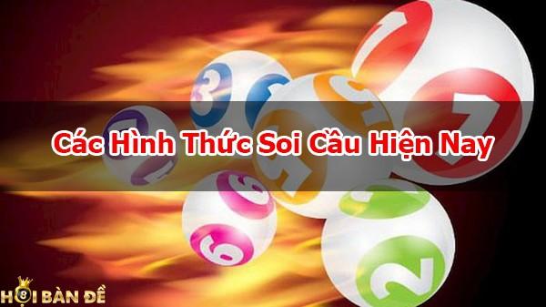 Soi-Cau-999-Hom-Nay-Mien-Phi
