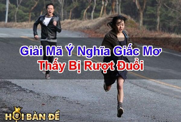 Mo-Thay-Bi-Ruot-Duoi-Danh-Ngay-Con-Gi