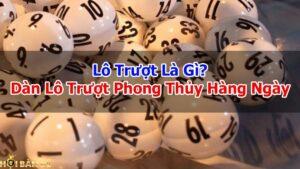 Lo-Truot-La-Gi-Dan-Lo-Truot-Phong-Thuy-Hang-Ngay