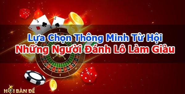 Hoi-Nhung-Nguoi-Danh-Lo-Lam-Giau-2021