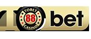logo-Tobet88